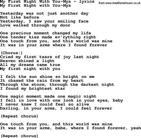 my lyrics original pin lyrics for my the temptations on