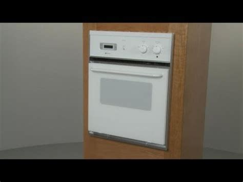 Oven Win Gas oven won t turn repair parts repairclinic