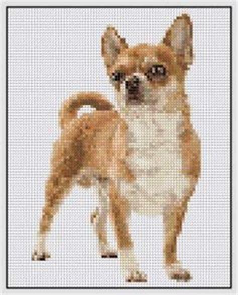 chihuahua cross golden retriever the stitch studio golden retriever cross stitch chart www crossstitchers co