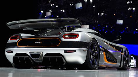 koenigsegg one top koenigsegg one hd wallpapers download world best 3d 4k