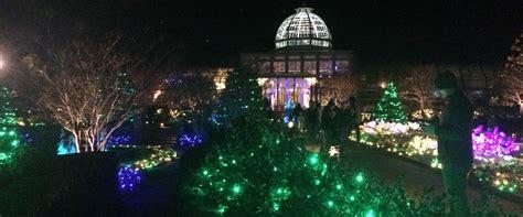 lewis ginter lights hours lights at lewis ginter botanical gardens miss