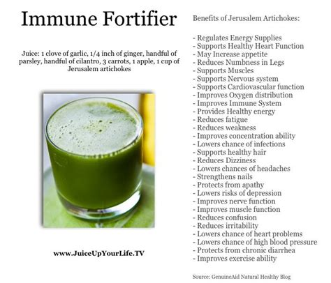 b immune energy drink 50 best images about juice and smoothie recipes on