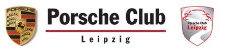 Porsche Club Leipzig by Der Porsche Club Leipzig Porsche Club Leipzig E V
