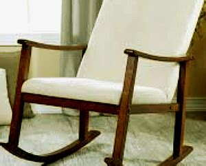 furniture upholstery singapore reupholstery wood repair singapore