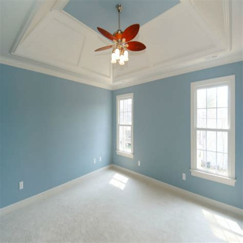 cost of interior house painting estimate cost to paint house interior interior house paint sles interior house