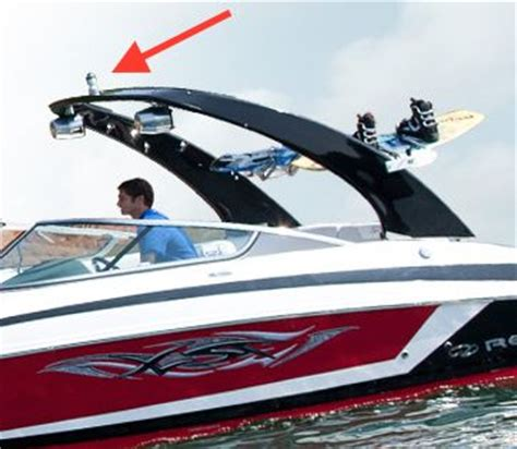 regal boat power tower speakers playing regal 29 obx 2016 regal powered by