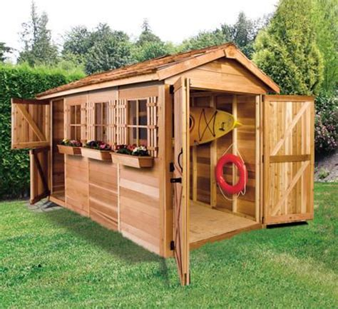 100 home and garden design tool coco garage cedarshed canada cedar shed kits best gazebo kit