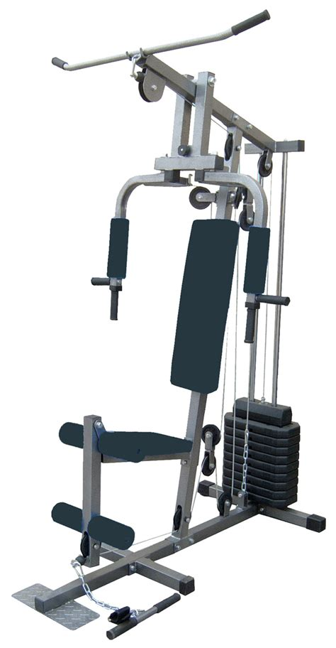 china home al8001 china home fitness equipment