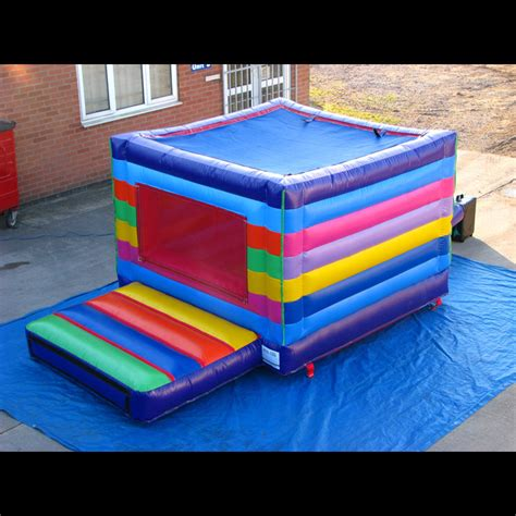 soft play to buy from jumpjump ltd also slides