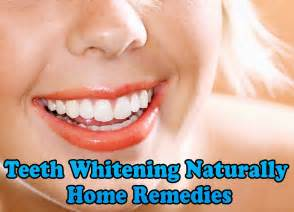 Home Teeth Whitening by Home Remedies For Teeth Whitening Style Pk