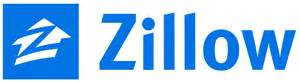 Zwillow Zillow Zillow Com Logos Download