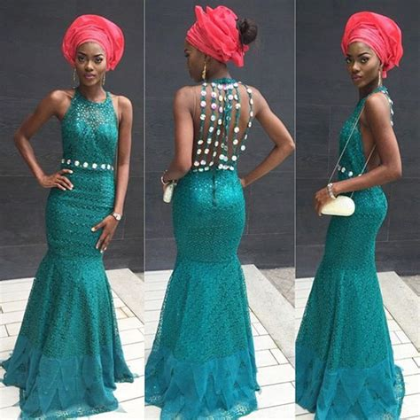 aso ebi ankara latest aso ebi styles 2016 latest aso ebi styles 2016