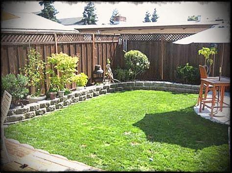 modern landscaping ideas for backyard modern landscaping ideas for small backyards with dogs