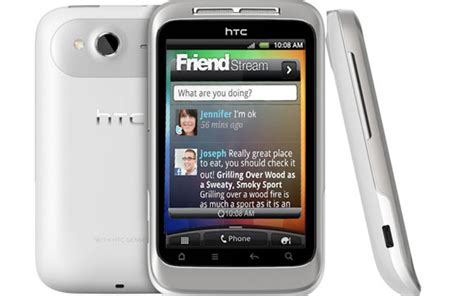 htc sense htc what it must do now to stop it going the same way as