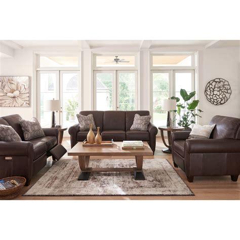 living room groups la z boy bennett reclining living room group zak s fine