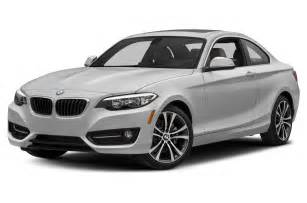 new 2017 bmw 230 price photos reviews safety ratings