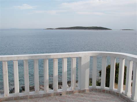 appartamenti in croazia economici appartamenti in croazia una vacanza a prezzi economici ma