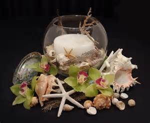 Dining Room Centerpiece Ideas top 31 beach theme wedding centerpieces ideas table