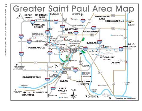 Minneapolis Light Rail Map by Minneapolis Light Rail Map St Paul