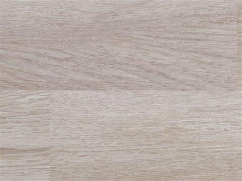 laminat vs vinyl ᐅ vinylboden selbstklebend vinylboden test