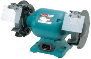 makita bench grinder gb800 makita bench grinder 205mm gb800 price review and buy in