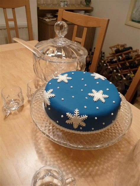 christmas tree cake pattern christmas cake cakecentral com