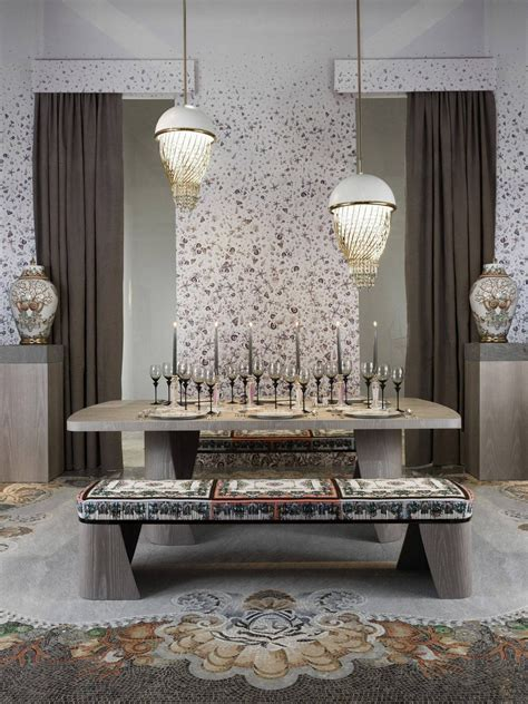 home designer collection home furniture ideas new versace home collection milan