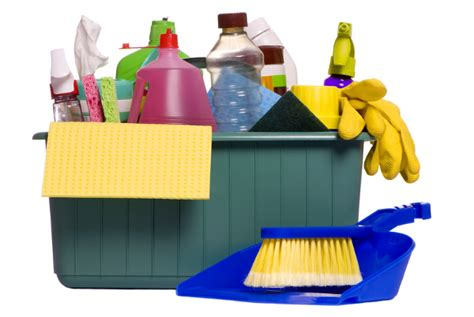 home cleaning tips savvy housekeeping 187 how to save time cleaning the house