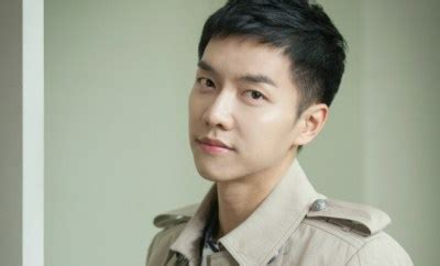 lee seung gi military unit kim hyun joong s ex girlfriend release photo evidence of