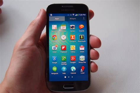 i samsung galaxy s4 how to unroot the samsung galaxy s4 mini gt i9195