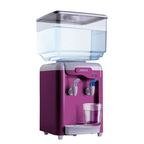 Clever Kitchen Storage Ideas by Jocca Water Dispenser With Deposit Jocca Kitchenware