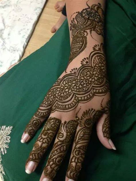 tattoo pen in pakistan attraction hand mehndi design for girls