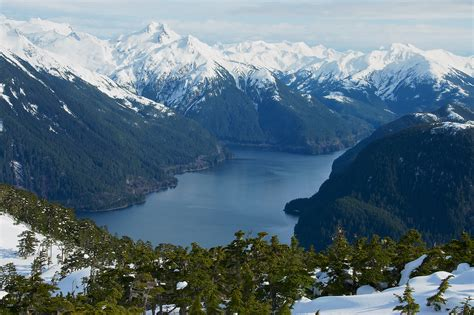 Alaska Search Sitka Alaska Wonderful World Image Search Search And Sitka Alaska