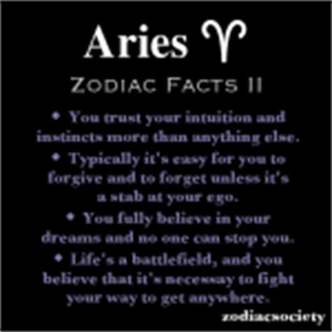 Aries Meme - aries memes and funny pictures