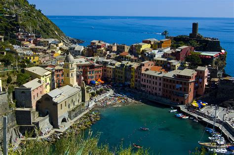 best place in italy 10 best places to visit in italy with photos map
