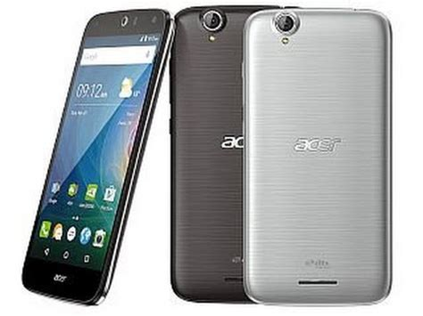 acer liquid z320 reset and forgot password recovery