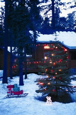 christmas light clips for fascia boards how to hang outdoor christmas lights on fascia board