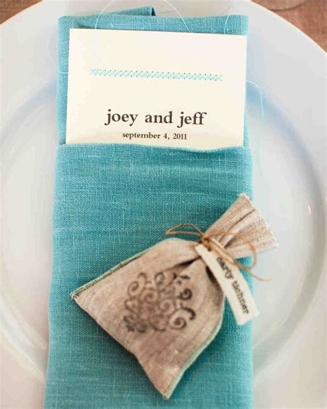 martha stewart rubber sts a teal blue and rustic destination wedding in