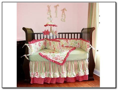 crib bedding sets clearance rustic bedding sets clearance beds home design ideas