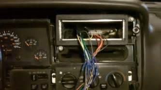 h4 wiring harness jeep cherokee albumartinspiration com