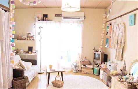 mori girl bedroom cute japanese bedroom apartment pinterest pastel room style and girls