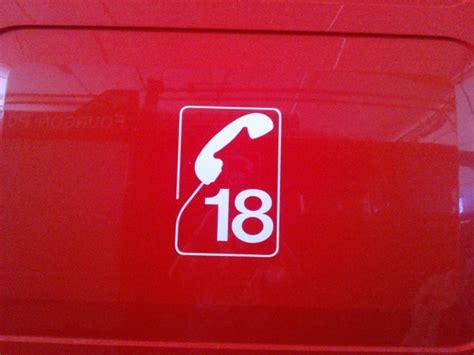 chambre r馮ionale des comptes recrutement quatre personnes relog 233 es apr 232 s un incendie 224 v 233 nissieux
