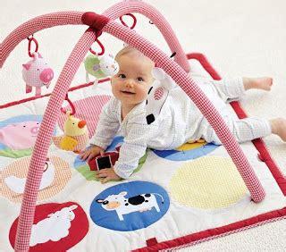 In This Joyful Baby Registry Our Favorite Baby Items