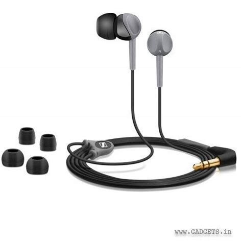 New Arrival Audio Technica Ath Clr100 Clear In Ear Lime Green Tms276 which one is better audio technica ath clr100 or