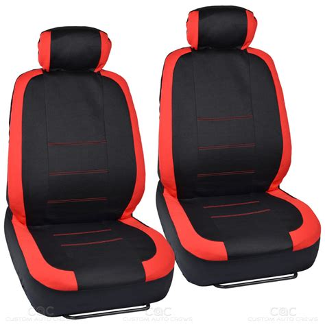 black car seat covers black car seat covers w split bench black two