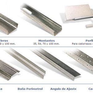plomeria villa crespo perfiles mvc materiales villa crespo