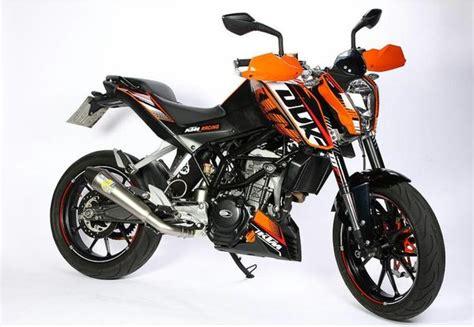 Suche 125 Er Motorrad by Ich Suche Eine Ktm Duke 125 Honda Cbr 125 R Derbi Gpr