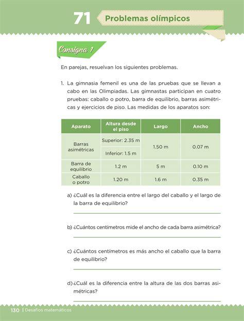 libro de matematicas de 5 paginas 114 116 libro de matematicas de 5 paginas 114 116 libro de