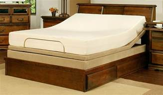 king bed frame with drawers and headboard bed frame with drawers king rs floral design bed frame