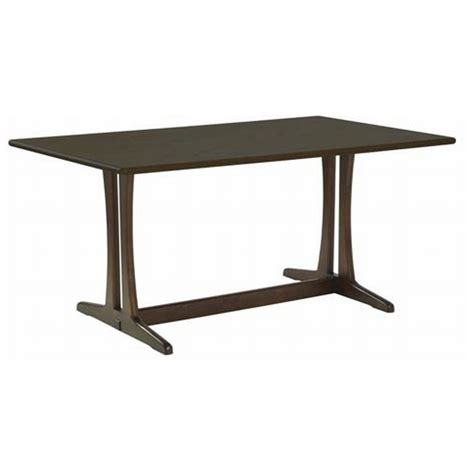 large rectangular dining table palma large rectangular dining table knightsbridge furniture